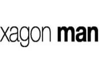 XAGON MAN